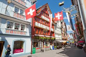 Appenzell1