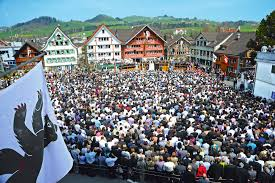 Appenzell2