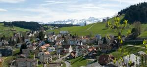 Speicher Dorf